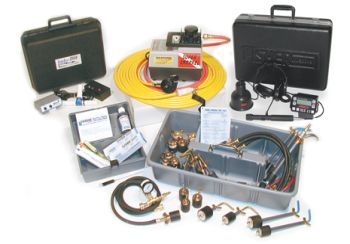 Basic leak detection packages - How to detect swimming pool leaks ...
